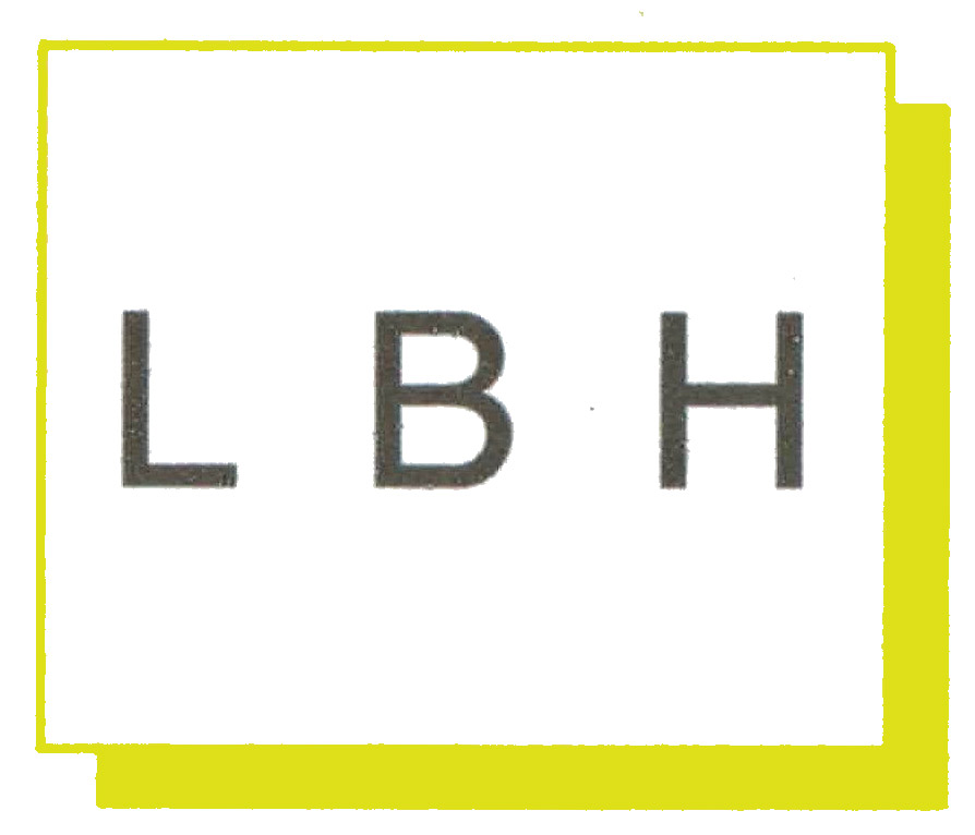 agence Immobilière LBH